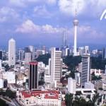 استفسارات عن ماليزيا | سعر صرف الرنجت
