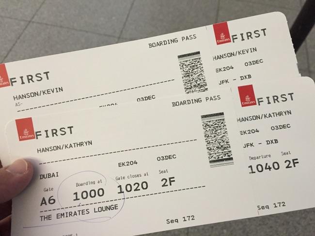 اسعار تذاكر الطيران الى ماليزيا 2016