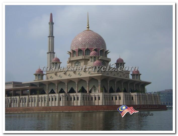 تقارير ماليزيا10
