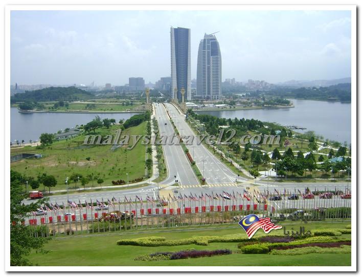 تقارير ماليزيا14