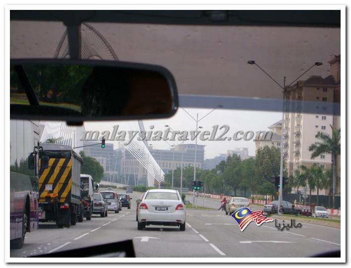 تقارير ماليزيا1
