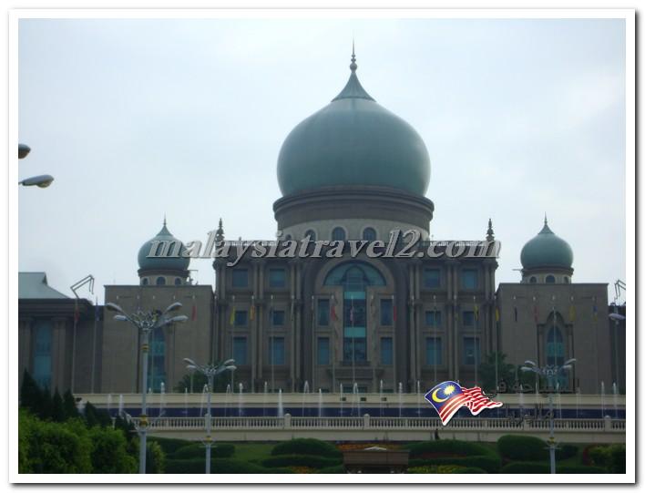 تقارير ماليزيا3