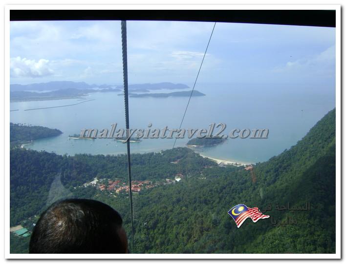 تقارير ماليزيا5
