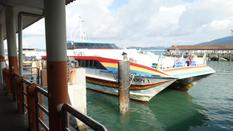 جزيرة باولاو بيار3