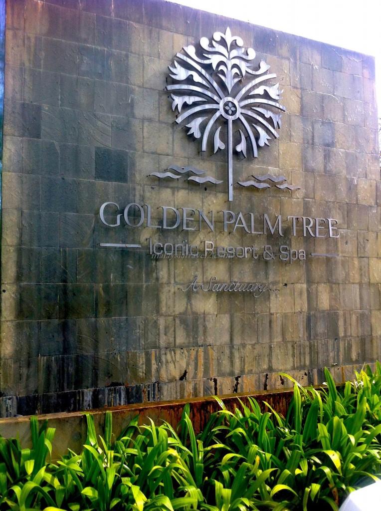 فندق جولدن بالم تري ماليزيا26