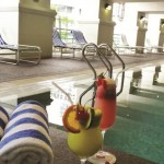 Hotel Royal Kuala Lumpur فندق رويال كوالالمبور