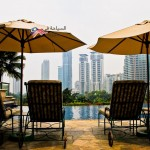 Mandarin Oriental Kuala Lumpur فندق ماندارين أورينتال كوالالمبور