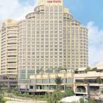 فندق ون وورلد سيلانجور بوكينج|العرب المسافرون One World Hotel