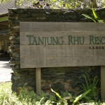 Tanjung Rhu Resort منتجع تانجونغ رهو
