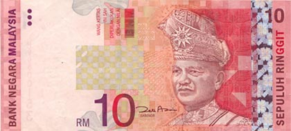 10-malaysia-ringgit-front