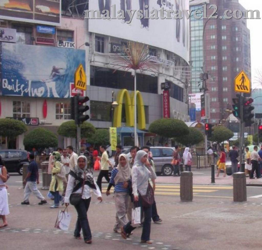12شارع العرب