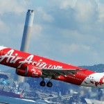 AIR ASIA شرح حجز طيران داخلي على اير اسيا
