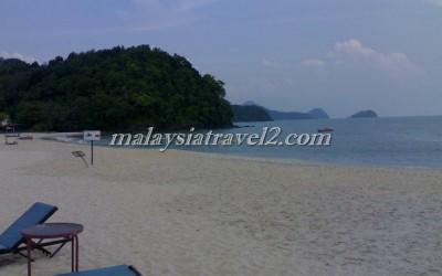 فندق هوليدي فيلا لنكاوى Holiday Villa Beach Resort & Spa Langkawi3