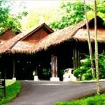 قرية الكتب الماليزية في جزيرة لنكاوي ماليزيا , Kampung Book Langkawi Malaysia 2
