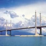جسر بينانج