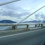 صور منوعة من جسر بينانج