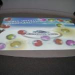 لعبة في عالم تحت الماء في لنكاوي