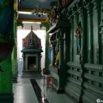 معبد سري ماريامان