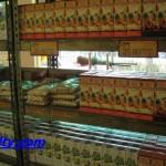 مصنع الشوكولاتة في بينانج