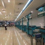 penang international airport مطار بينانج