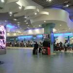 penang international airport مطار بينانج