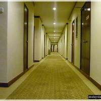 First World Hotel Genting Highlands فندق الفيرست وورلد جنتنق