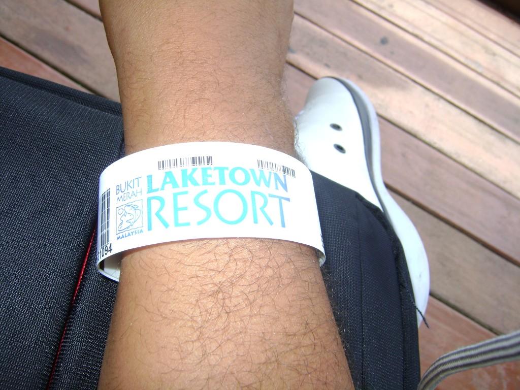 تذكرة دخول القارب و جزيرة الغوريلا و حديقة الحيوانات و التلفريك في جزيرة الغوريلا في بينانج