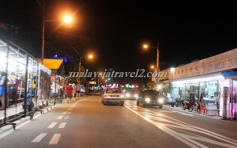Penang Night Market3