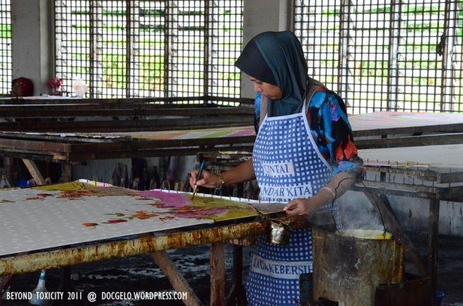 https://www.malaysiatravel2.com/wp-content/uploads/2012/01/ans_4901.jpg