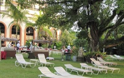 فندق بارك رويال فى بينانج 1430-08-12_001-400x250.jpg