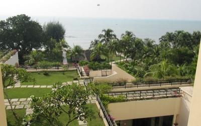 فندق بارك رويال فى بينانج 1430-08-12_001_1430-08-12_085-400x250.jpg