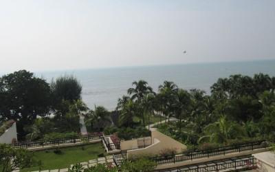 فندق بارك رويال فى بينانج 1430-08-12_001_1430-08-12_086-400x250.jpg