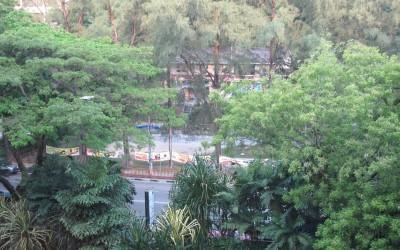 فندق بارك رويال فى بينانج 1430-08-12_001_1430-08-12_091-400x250.jpg