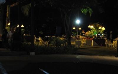 فندق بارك رويال فى بينانج 1430-08-12_001_1430-08-12_123-400x250.jpg