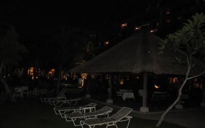 فندق بارك رويال فى بينانج 1430-08-12_001_1430-08-12_124-400x250.jpg