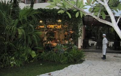 فندق بارك رويال فى بينانج 1430-08-13_001_1430-08-13_055-400x250.jpg