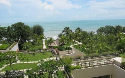 فندق بارك رويال فى بينانج 1430-08-14_001_1430-08-14_017-400x250.jpg