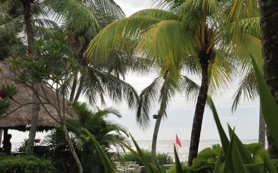 فندق بارك رويال فى بينانج 1430-08-15_001_1430-08-15_036-400x250.jpg