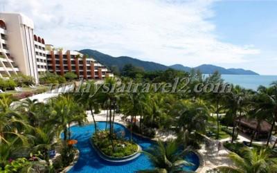 فندق بارك رويال فى بينانج 19-400x250.jpg