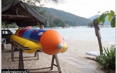 Bayview Beach Resort Penang فندق باي فيو بيتش في جزيرة بينانج ماليزيا14