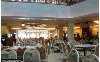 Bayview Beach Resort Penang فندق باي فيو بيتش في جزيرة بينانج ماليزيا18