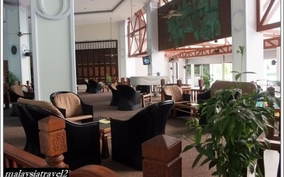 Bayview Beach Resort Penang فندق باي فيو بيتش في جزيرة بينانج ماليزيا20