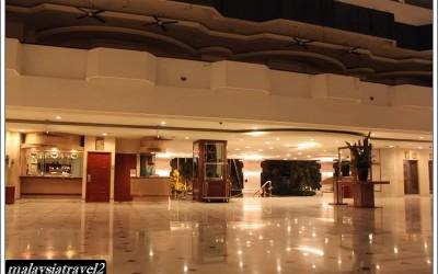 Bayview Beach Resort Penang فندق باي فيو بيتش في جزيرة بينانج ماليزيا5