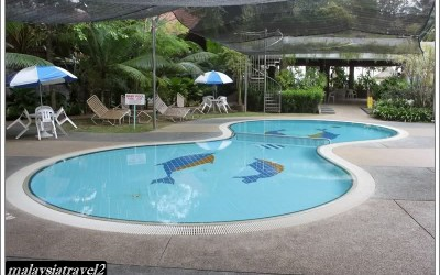 Bayview Beach Resort Penang فندق باي فيو بيتش في جزيرة بينانج ماليزيا6