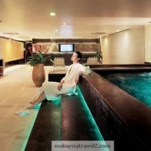 Maxims Genting Hotel فندق ماكسيم جنتنج هايلاند