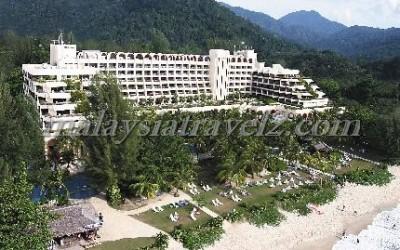 فندق بارك رويال فى بينانج parkroyal-penang-penang_211020090642218634-400x250.jpg