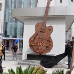 Hard Rock Hotel Penang فندق هارد روك في بينانج