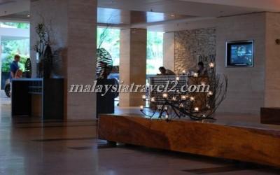the westin langkawi resort & spa فندق و فلل ويستن لنكاوي15