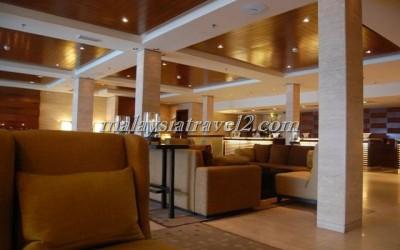the westin langkawi resort & spa فندق و فلل ويستن لنكاوي16