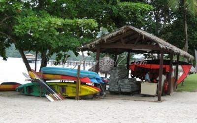 the westin langkawi resort & spa فندق و فلل ويستن لنكاوي